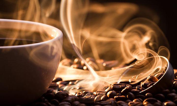 Если каждое утро вы пьете кофе, то обязательно прочтите эту статью!