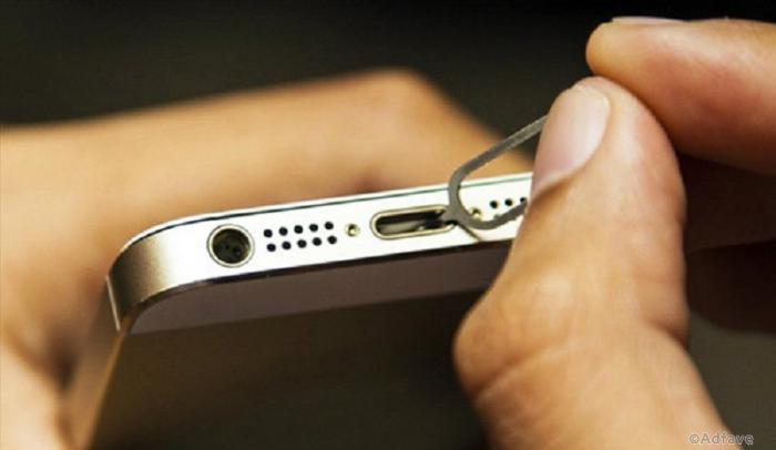 У вас быстро разряжаеться смартфон? Не торопитесь покупать новый аппарат, наши рекомендации помогут сэкономить ваши деньги!