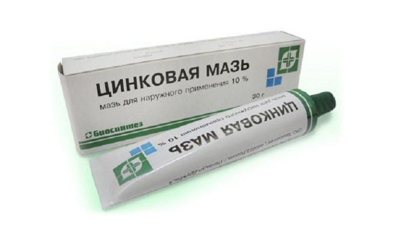 Эти 10 простых дешевых аптечных препаратов действуют лучше элитной косметики! Глубже и эффективнее