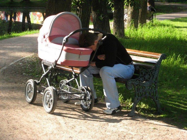 Подборка фото детей ну очень изобретательных родителей! Это нужно видеть! Смеялись полдня!