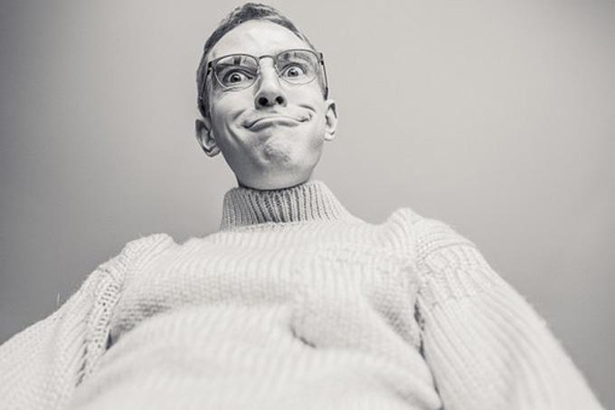 Пять отличных анекдотов, чтобы начать день с улыбки